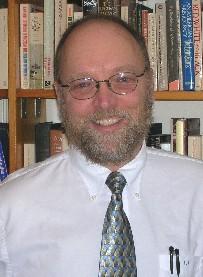 David Carney
