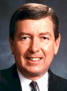 Attorney General John Ashcroft