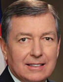 John Ashcroft