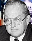 Rep. Howard Coble
