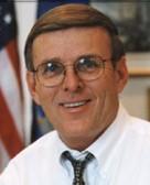 Sen. Byron Dorgan