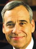Rep. Charlie Gonzalez