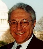 Rep. James Greenwood