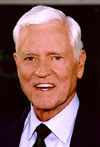 Sen. Ernest Hollings