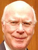 Sen. Patrick Leahy