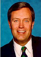 Rep. Mike Oxley