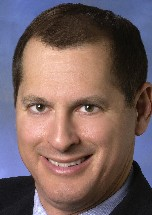 Photo of Gary Shapiro, copyright CEA.