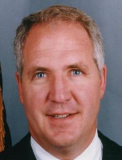 Rep. John Shimkus