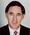 Rep. Cliff Stearns