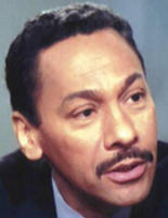 Rep. Mel Watt