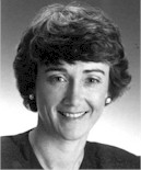 Rep. Heather Wilson