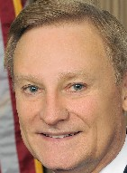 Rep. Spencer Bachus
