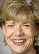 Rep. Tammy Baldwin