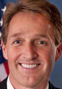 Rep. Jeff Flake