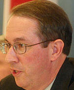 Rep. Bob 