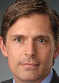 Sen. Martin Heinrich