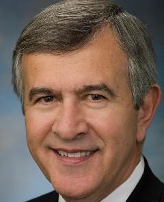 Sen. Mike Johanns