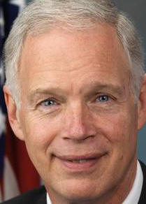 Rep. Ron Johnson