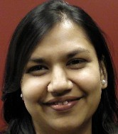Rashmi Rangnath