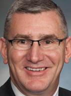 Sen. John Walsh