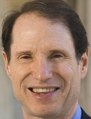 Sen. Ron Wyden